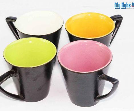 Ca lipton nhiều màu MNV-LS002