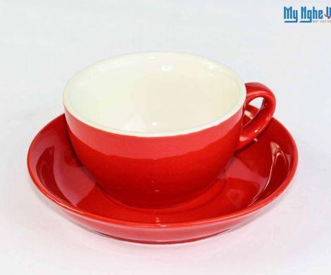 Ly Cappuccino MNV-LS014