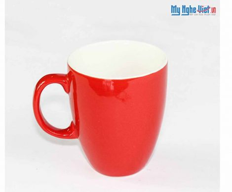 Ly Latte MNV-LS016