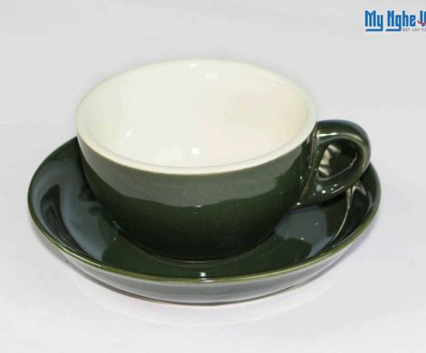 Ly Cappuccino MNV-LS018