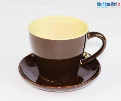 Tách Cafe MNV-LS024-1 (số lượng lớn)