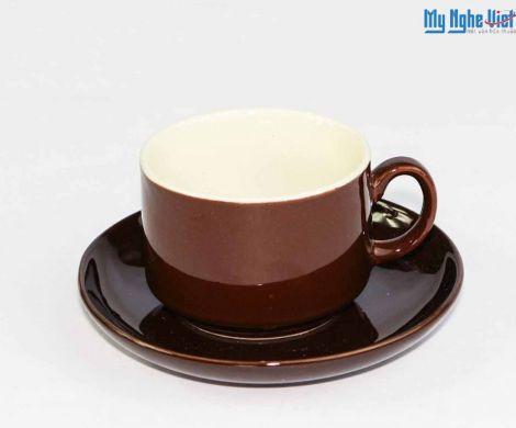 Tách Cafe MNV-LS024-2 (số lượng lớn)