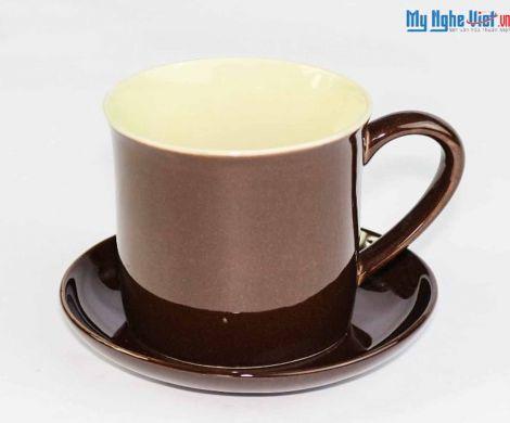 Tách Cafe MNV-LS024