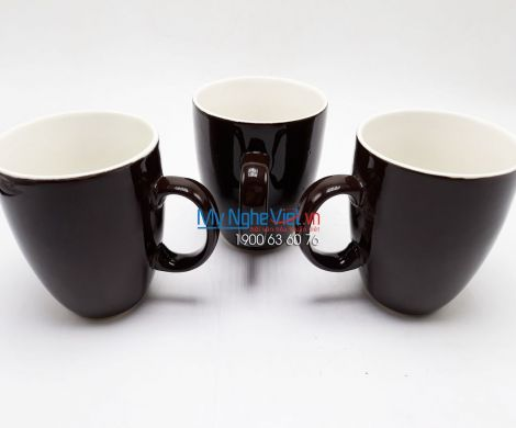 Ly Latte MNV-LS0020
