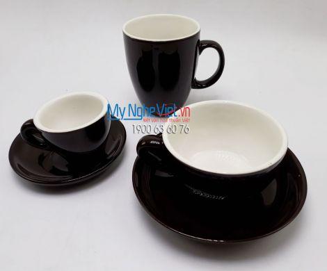 Bộ ly uống cafe máy MNV-LS0020