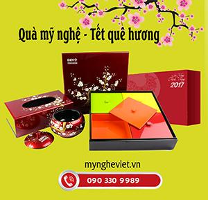 http://lysu.myngheviet.vn/www/uploads/images/1-c1.jpg