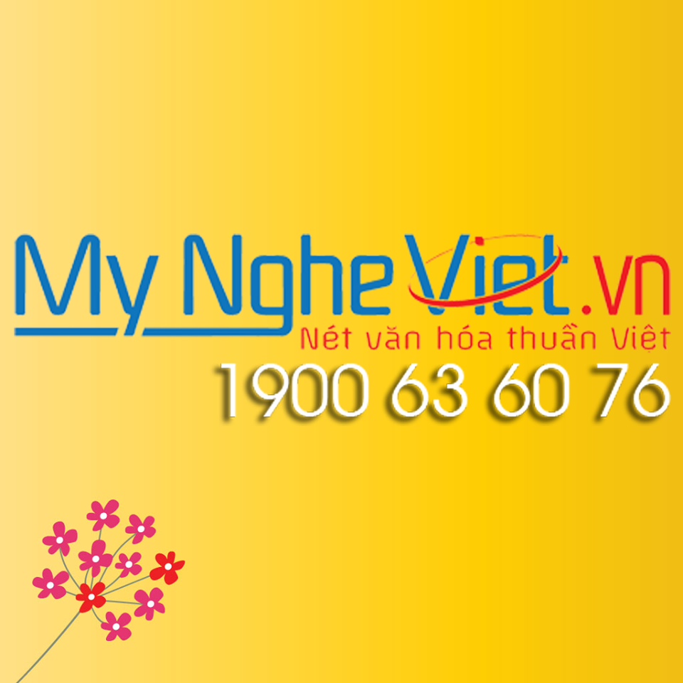 http://lysu.myngheviet.vn/www/uploads/images/19105878_1593971300635059_7053607102691446571_n.png
