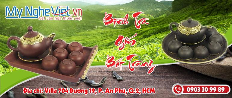 http://lysu.myngheviet.vn/www/uploads/images/Banner/banner1.jpg