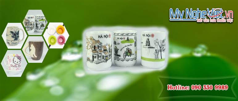 http://lysu.myngheviet.vn/www/uploads/images/Banner/banner3.jpg