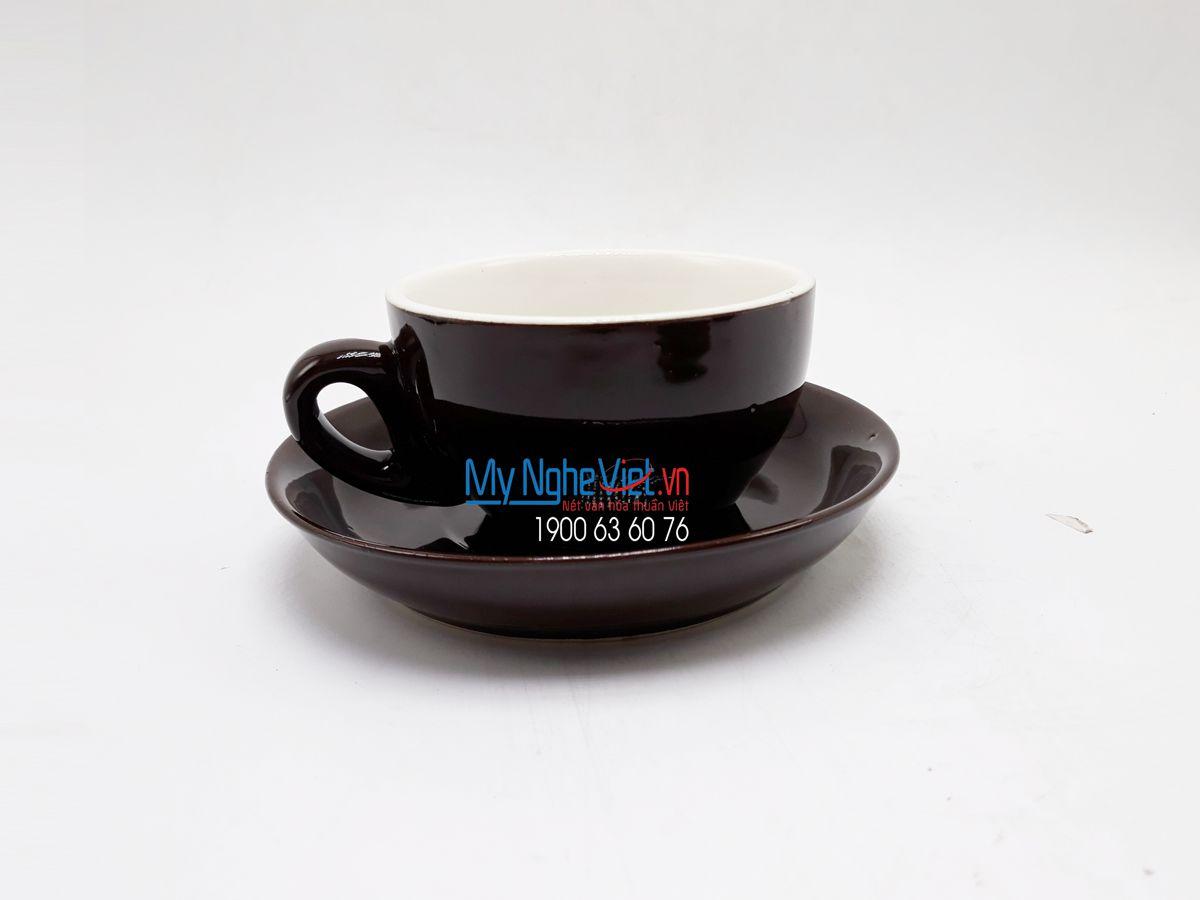 Ly Cappucino MNV-LS0020