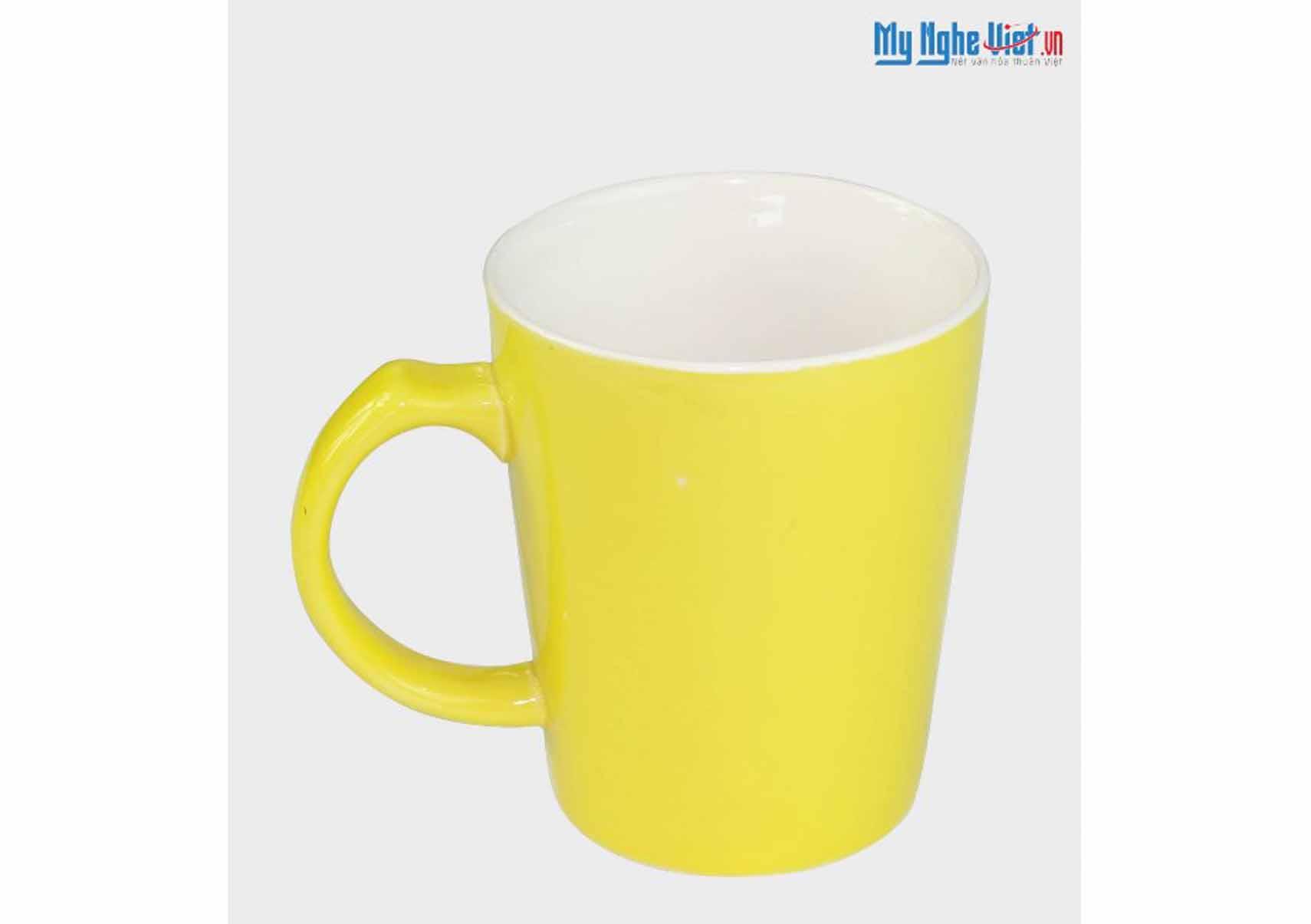 Ly Latte MNV-LS007