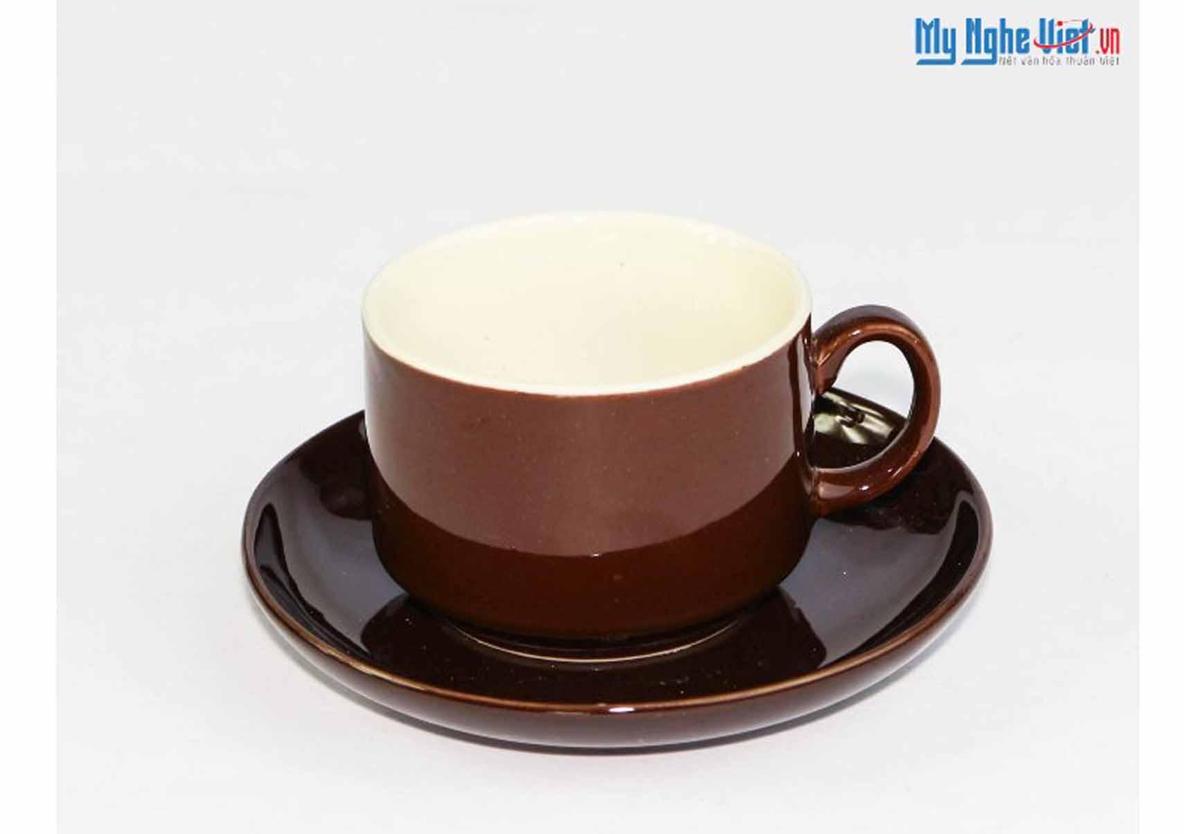 Tách Cafe MNV-LS024-3 (số lượng lớn)