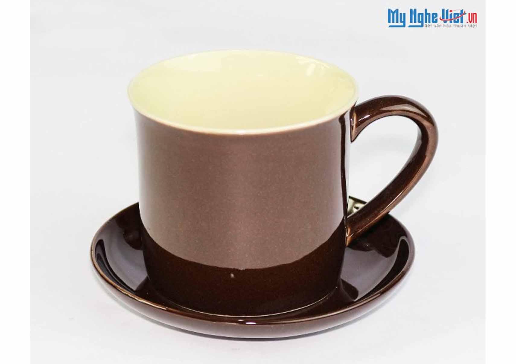Tách Cafe MNV-LS024 (hợp đồng)